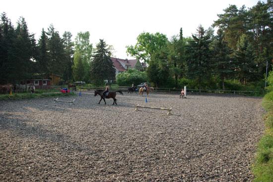 reitplatz4