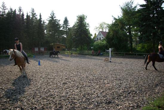 reitplatz5