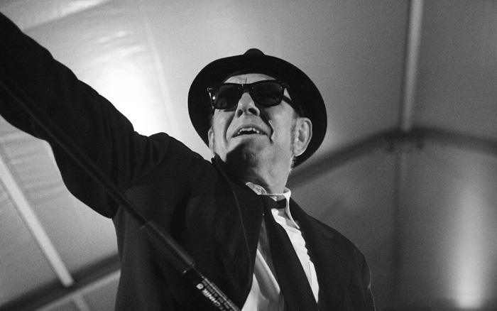 soultrains-blues-brothers16.jpg