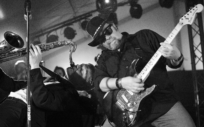 soultrains-blues-brothers26.jpg