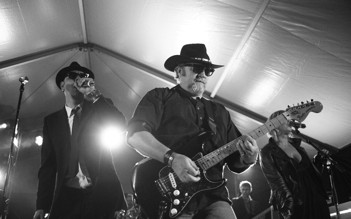 soultrains-blues-brothers6.jpg